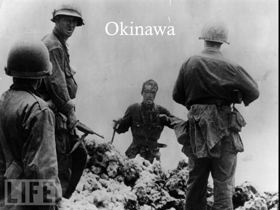 Little Boy dropped on Hiroshima Uranium bomb Fat man dropped on Nagasaki Plutonium bomb