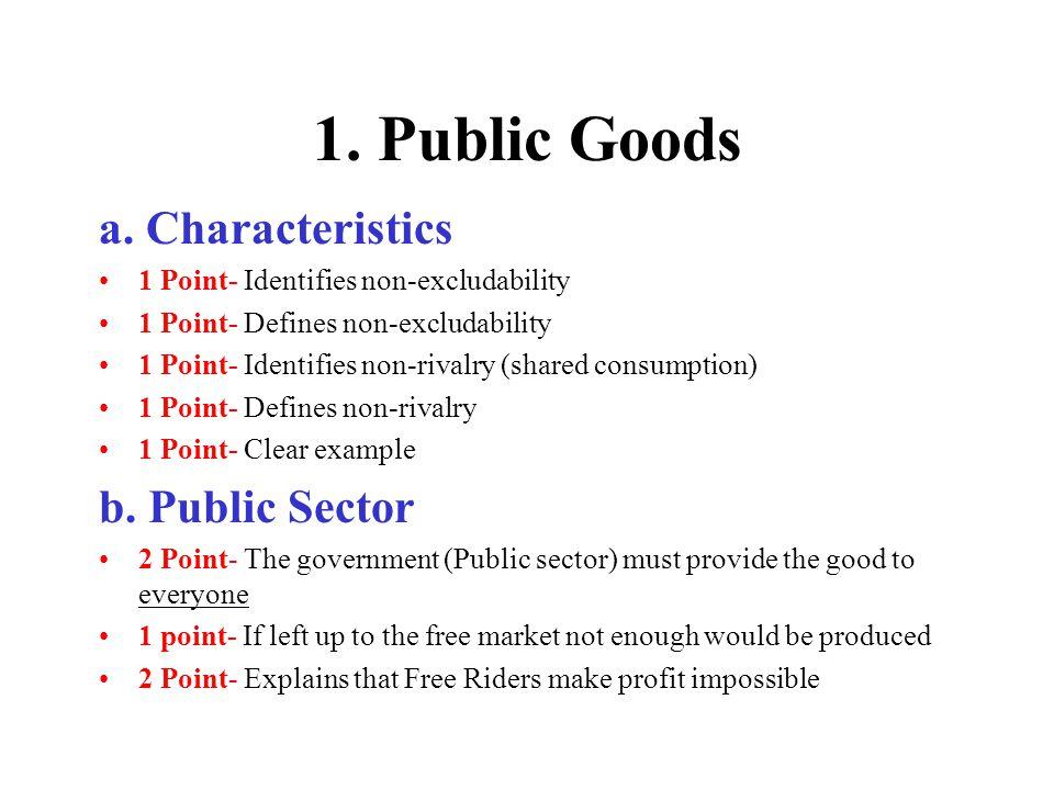 2.Externalities a.SUVs and Negative externalities (10 Points) i.