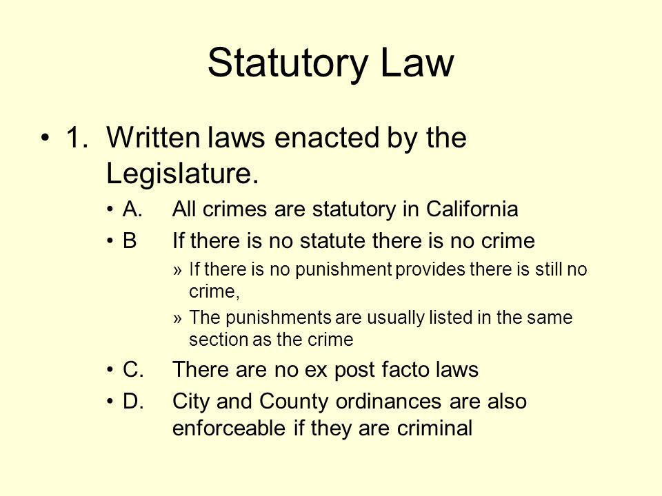 What is Intent State of mind inferred from evidence Type required varies with crime charged Refers to the accused state of mind during the commission of the crime Four types –General (Presumed) –Specific –Criminal negligence –Transferred