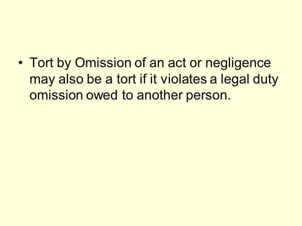 Definition of a Crime 1.A crime is a violation of a criminal statute.