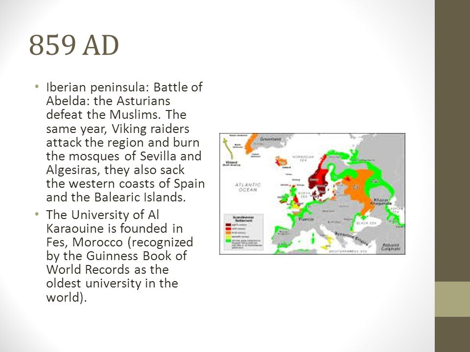 886 AD Alfred the Great captures London and renames it Lundenburgh.