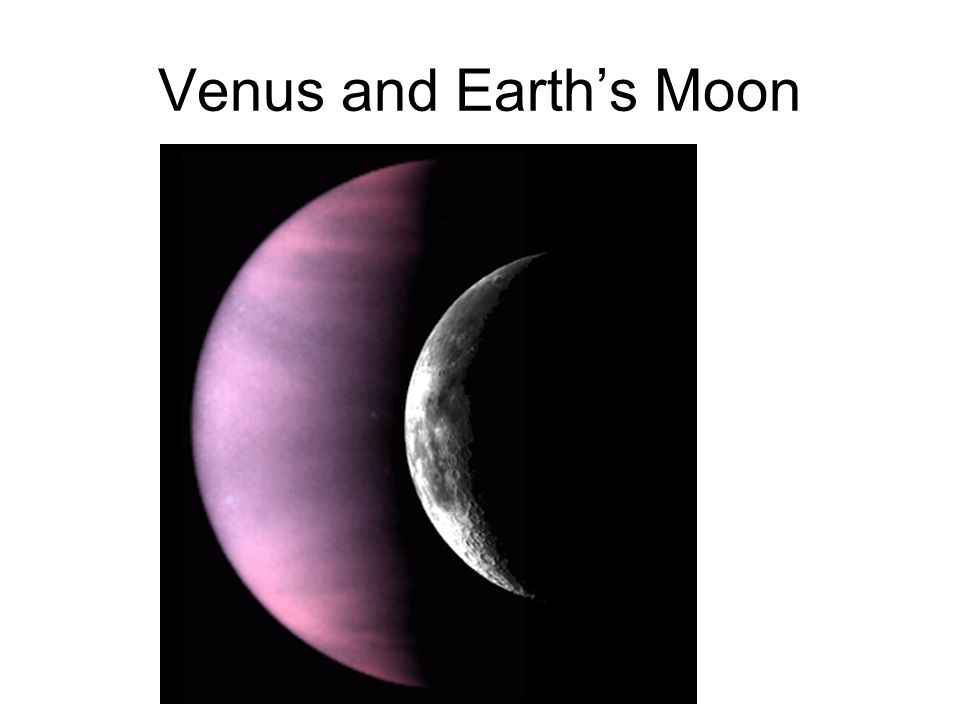 Mars Moons 2 Moons –Phobos and Deimos Orbit very quickly around the planet Irregular shape –not spherical like Earth's moon