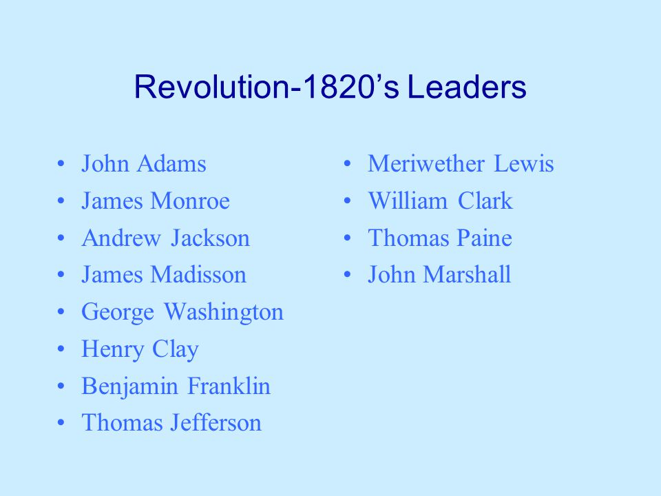 Civil Rights Leaders Throughout American History John Brown Fredrick Douglas Harriet Tubman Abraham Lincoln Rosa Parks Martin Luther King Jr.