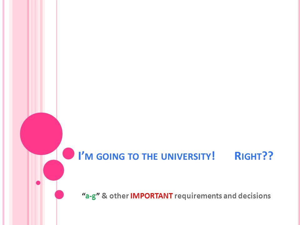 Explore majors by Campus
