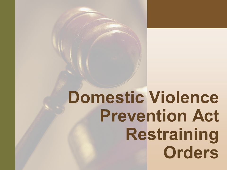 #8 Findings and Order After Hearing Attachment: Child Custody and Visitation Page 2