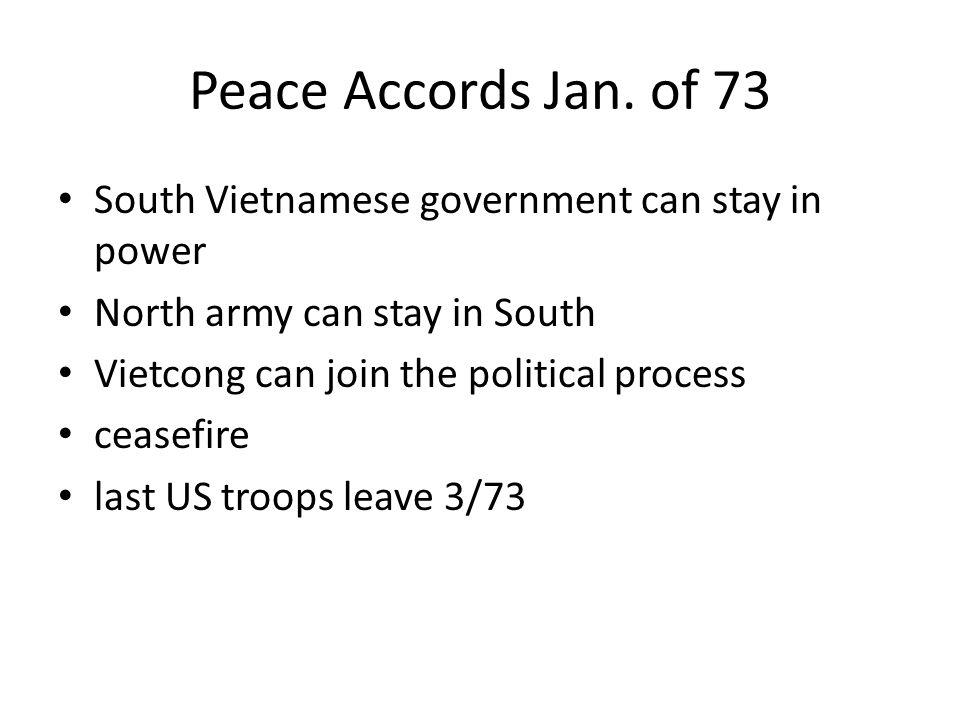 Peace Accords Jan.