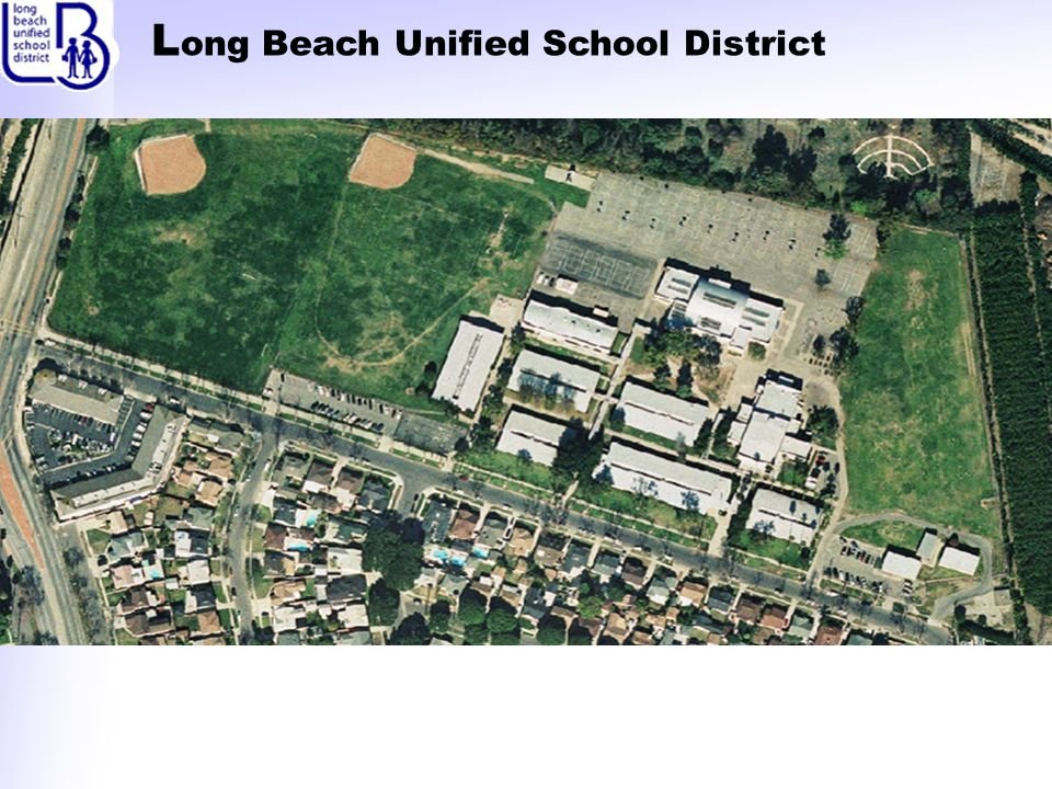 L ong Beach Unified School District