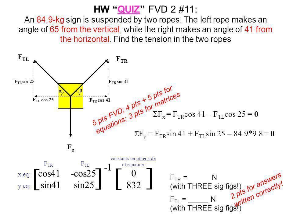 """Mon Nov 18 1.Grade type2 HW """"quiz"""" #11 in red pen; put score on top ( /19) in red & turn in HW 2.Grade type4 HW """"quiz"""" #7 in red pen; put score on top"""