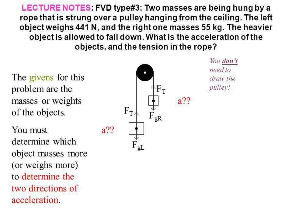 """HW """"QUIZ"""" FVD 4 #7: A 735-Newton suitcase is pulled along the floor with a force of 350. Newtons at an angle of 20.0 degrees from the horizontal. If t"""