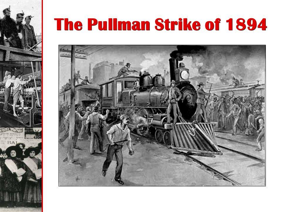 Pullman Cars A Pullman porter