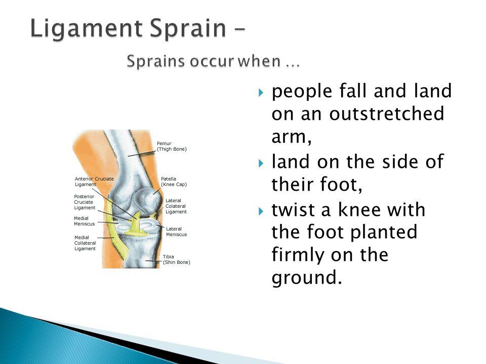  Rest  Ice  Compress  Elevate  Bone Scan  Shoe Inserts  Braces