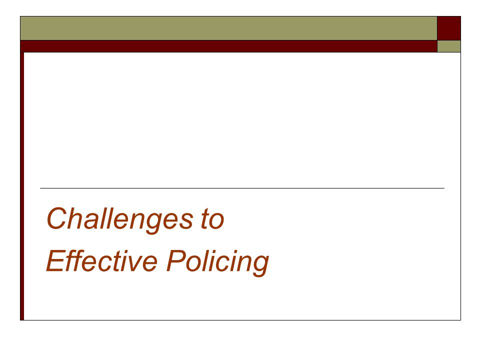 Recruitment and Training: Becoming a Police Officer Basic Requirements : U.S.