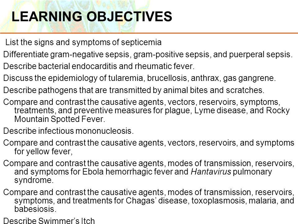 Copyright © 2006 Pearson Education, Inc., publishing as Benjamin Cummings Distribution of Malaria
