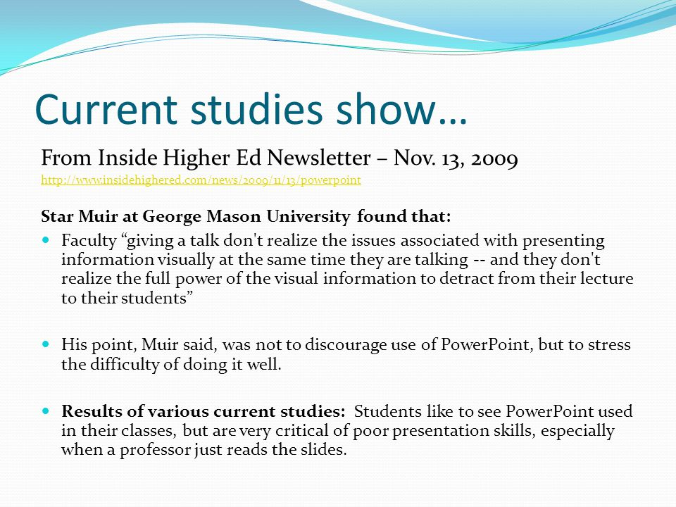How can technology be used to enhance writing assignments Student- centered, collaborative, hands-on.