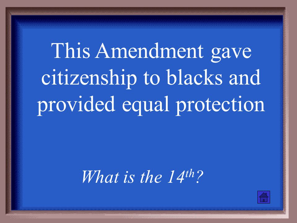 Two ways Southern states limited blacks' right to vote What are Black Codes, Literacy Tests, Poll Taxes, Intimidation, etc?