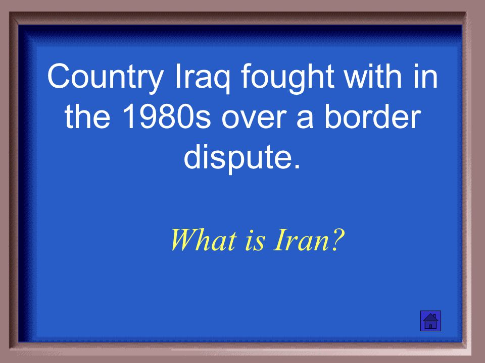Country Iraq invaded in 1990. What is Kuwait?