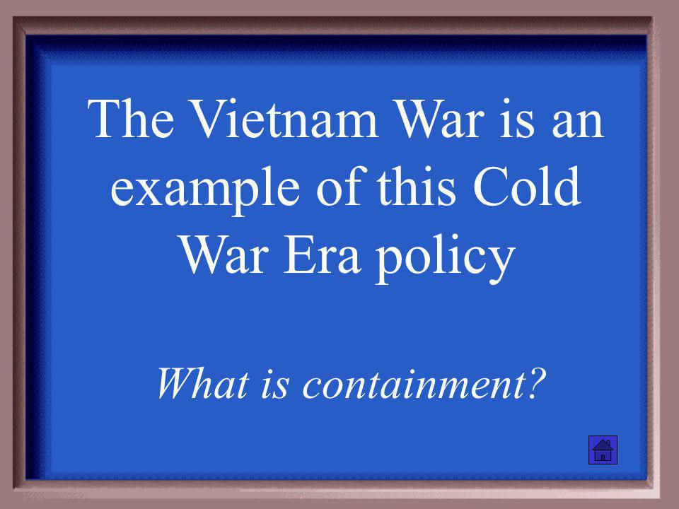 A tour of duty for a Vietnam soldier lasted this long What is one year?