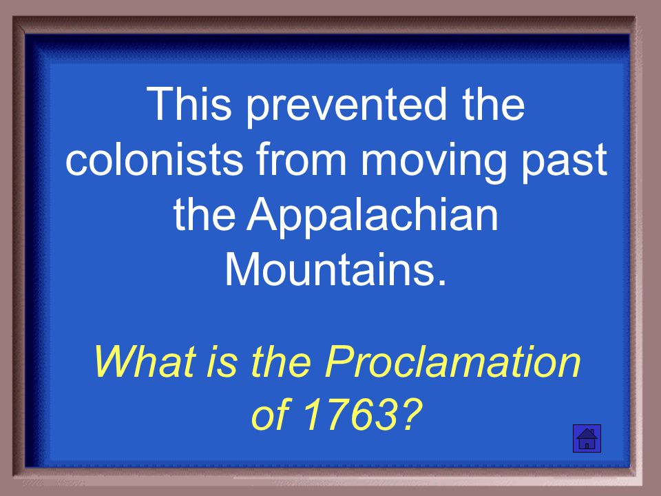 Most Revolutionary activities were taking place in this colonial city. What is Boston