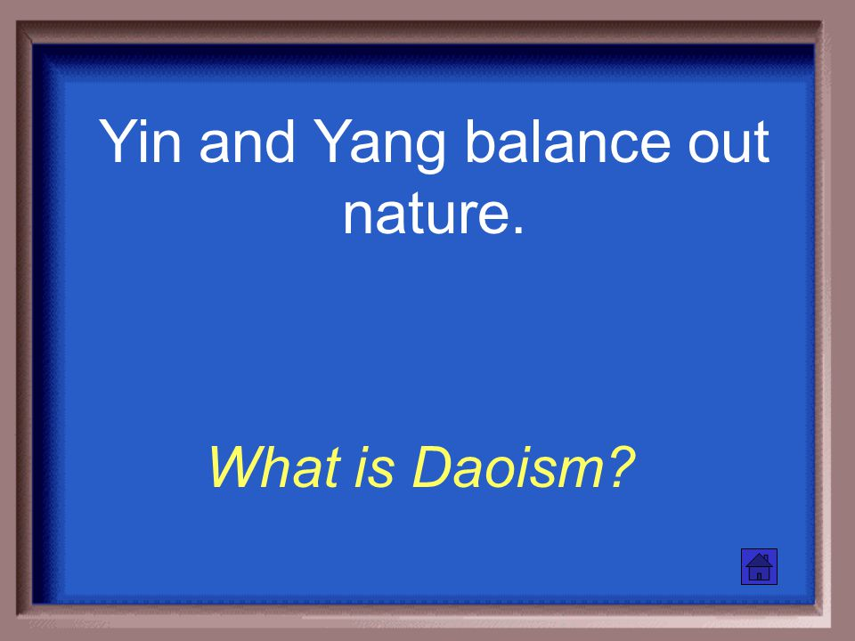 Name 3 problems facing the last dynasty of China.