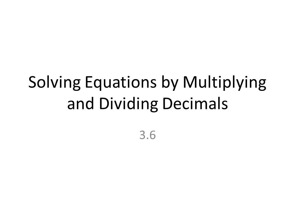 math worksheet : multiplying and dividing one step equations worksheets  algebra 1  : Multiplication And Division Equations Worksheets