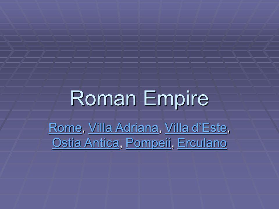 Rome: The Coliseum ©Linda Moore 2001