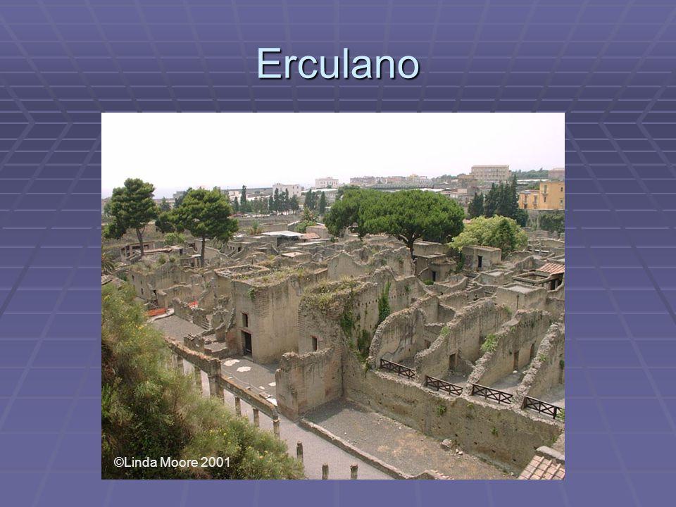 Erculano