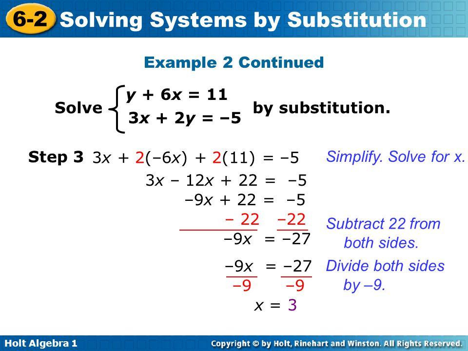 Algebra 1 Worksheets Answers aprita – Glencoe Mcgraw Hill Algebra 1 Worksheet Answers