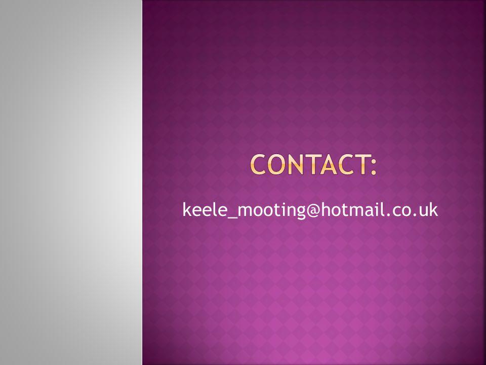 keele_mooting@hotmail.co.uk