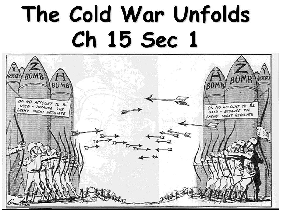 31 Yalta Feb 1945 Big Three o FDR o Churchill o Stalin Agreement to govern Germany jointly
