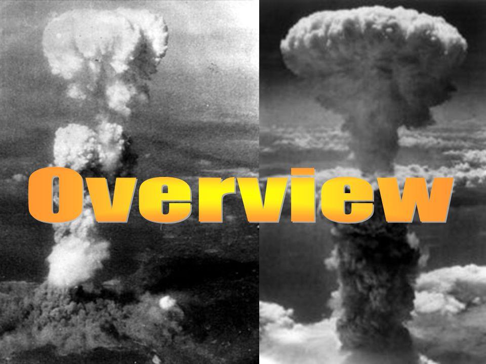 92 Cuban Missile Crisis