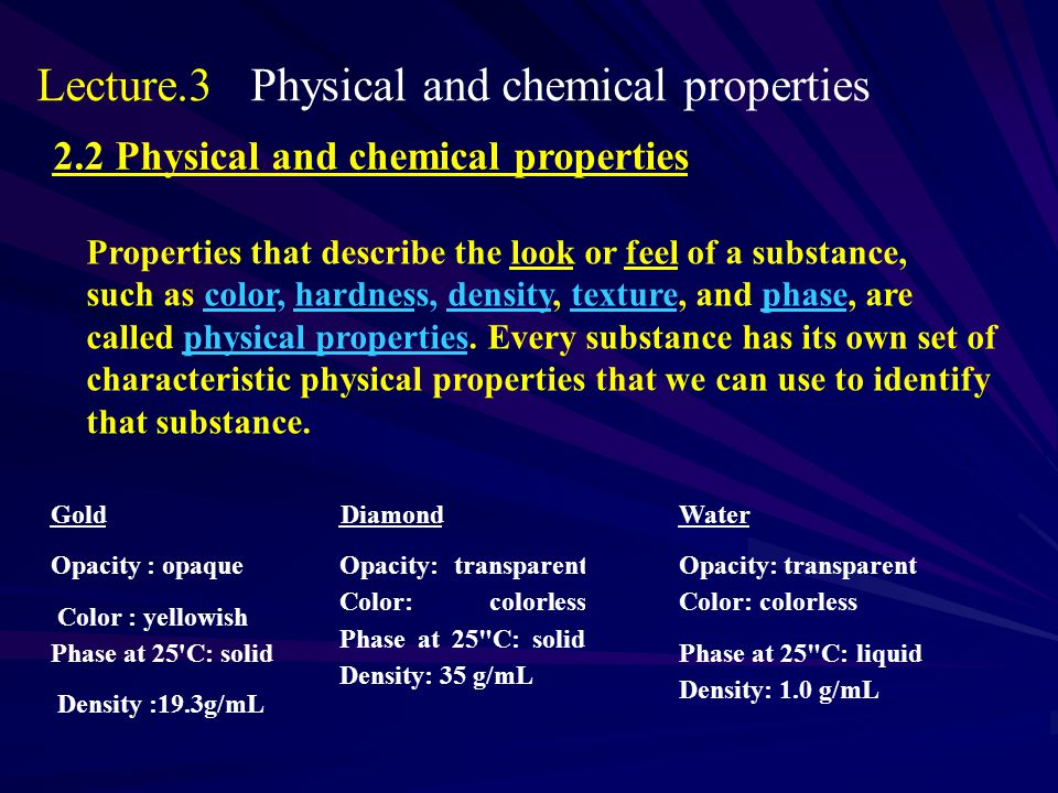 Lecture.4 Elements to compounds and naming compounds 2.3 Forming compounds A molecule is a particle made from two or more atoms.
