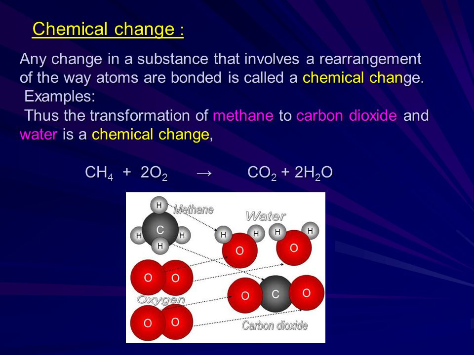 :Solutions & Lecture 6 : Mixtures Mixtures can be classified as heterogeneous or homogeneous.