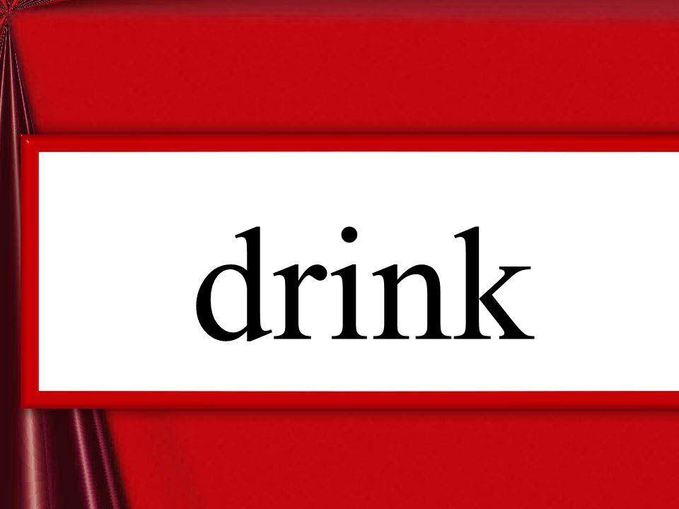 Thornton 2006 drink