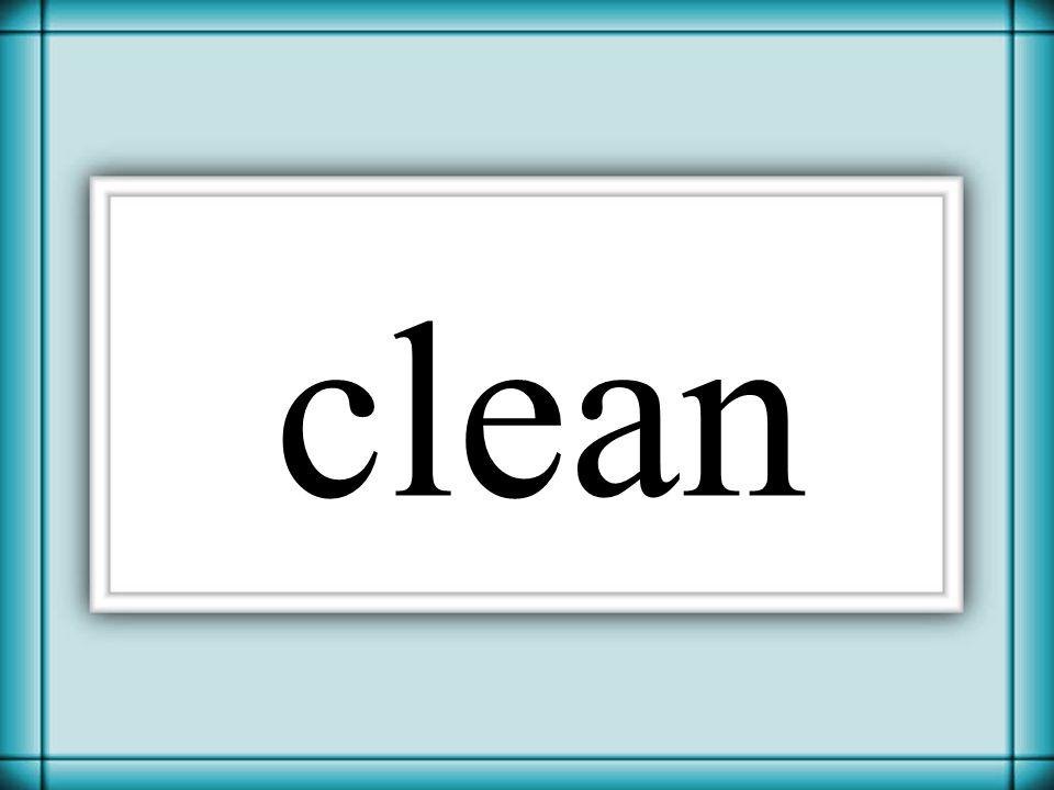 Thornton 2006 clean