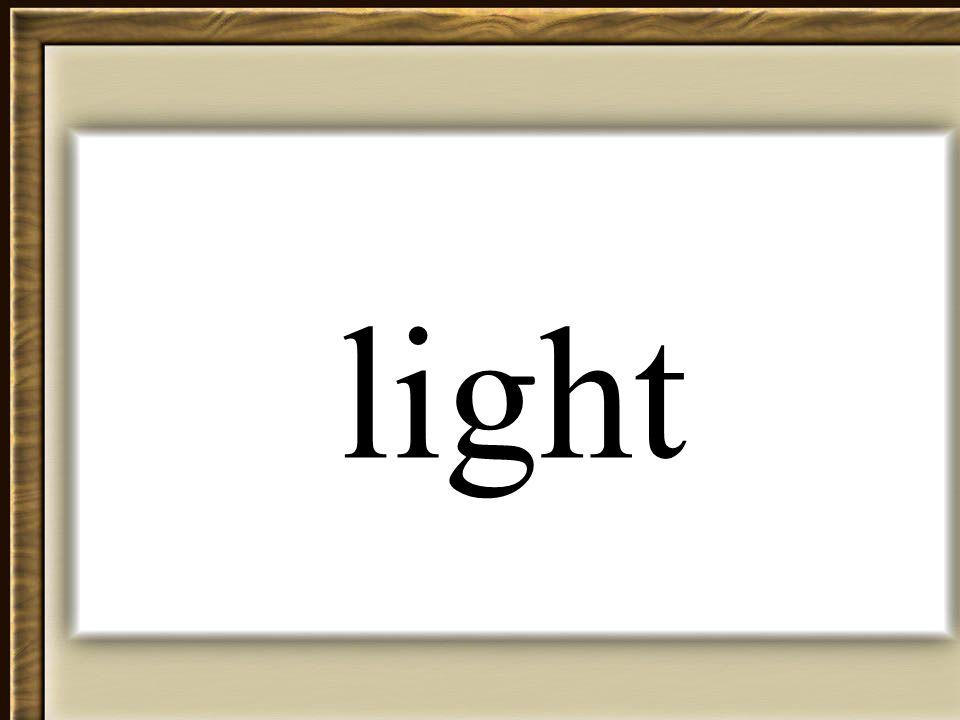 Thornton 2006 light