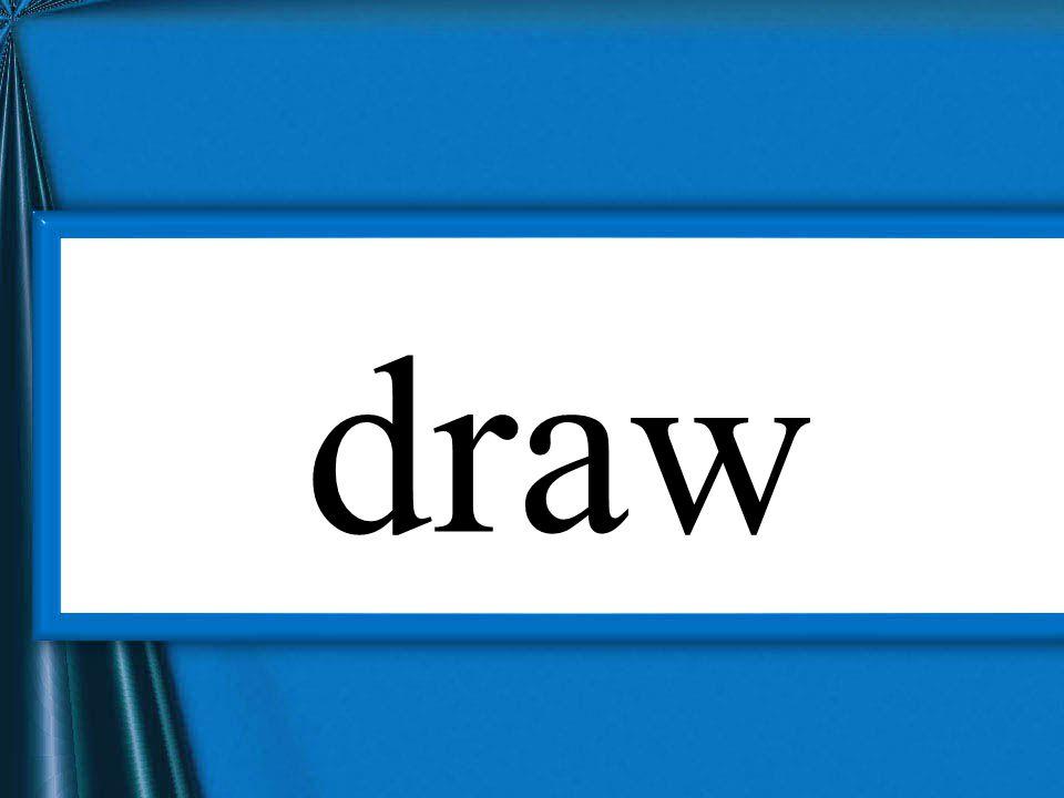Thornton 2006 draw