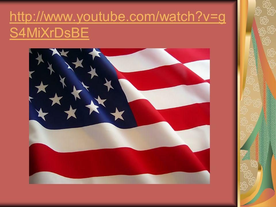 http://www.youtube.com/watch v=g S4MiXrDsBE