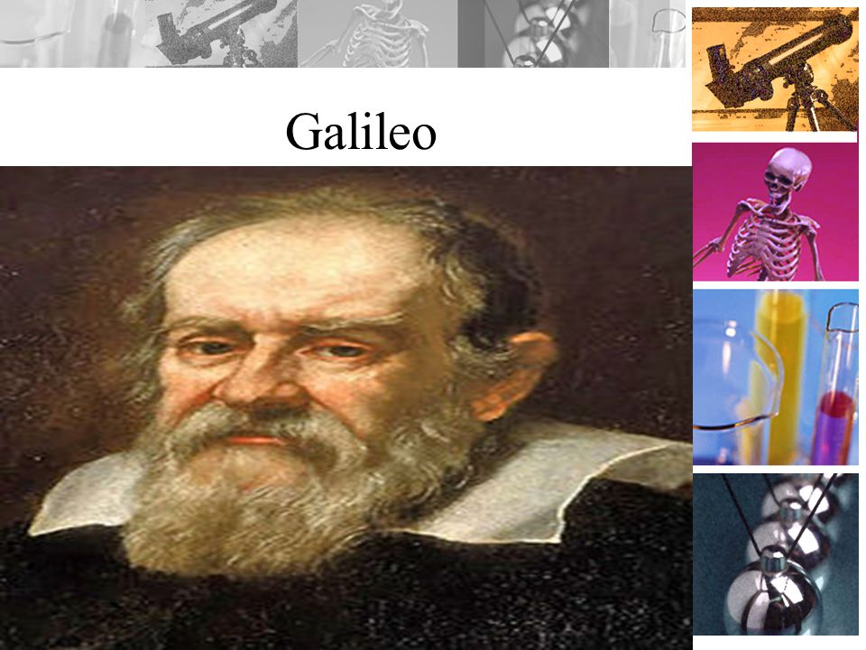 Opposition to Galileo Galileo's discoveries made more Europeans aware of the new view of the universe The Church ordered Galileo to abandon the Copernican idea.