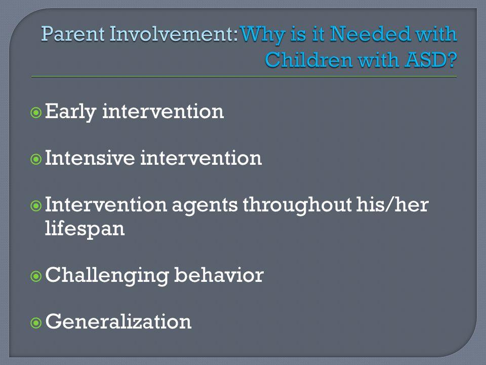 Functional Behavior Assessment Functional Communication Training Prompting Reinforcement Natural Environment Strategies Environmental Arrangement Visual Strategies Social Stories Pivotal Response Training