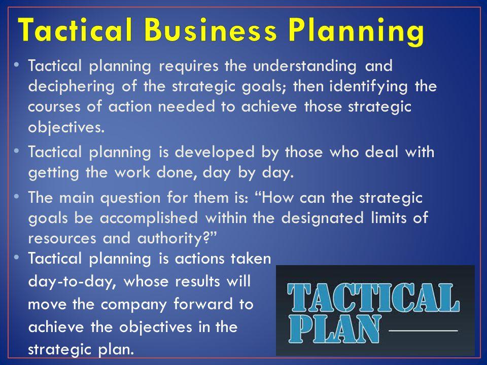 Business Plan A proposal that describes a new business.