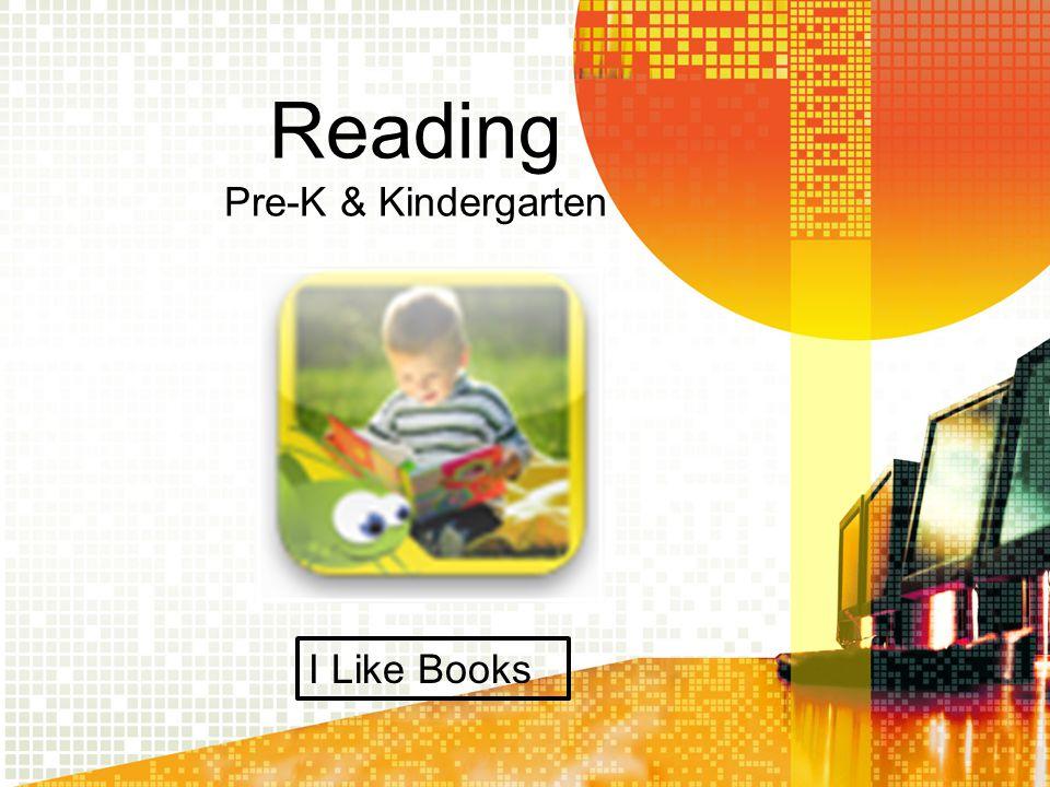 Science Pre-K & Kindergarten Life Cycles