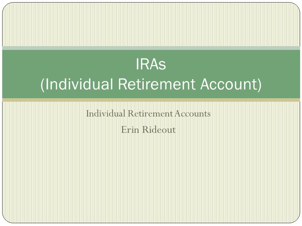 Can a person sell the stock in their brokerage account and then buy it in their IRA.