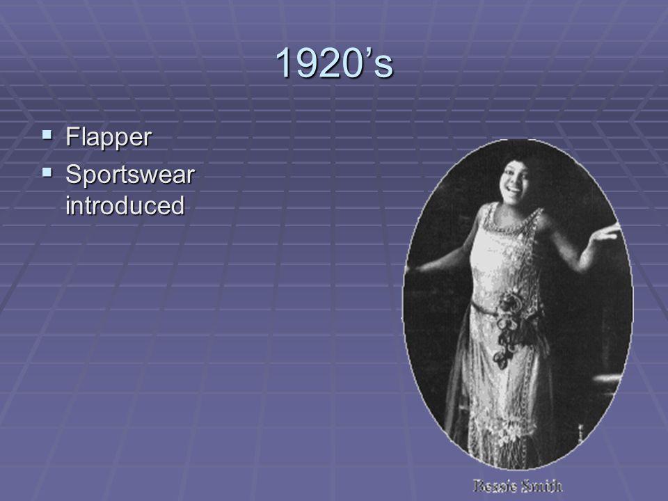 1950's  Full skirts and strapless dresses