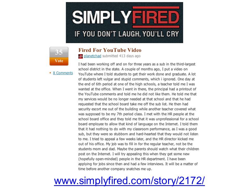 www.simplyfired.com/story/2172/