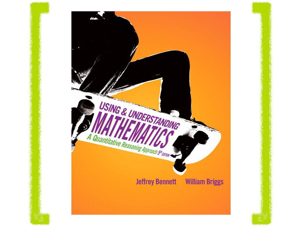 5-C Copyright © 2011 Pearson Education, Inc.