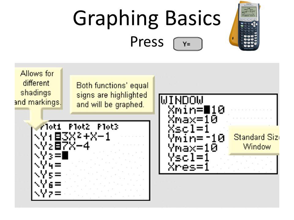 Sample Question – Grade 6