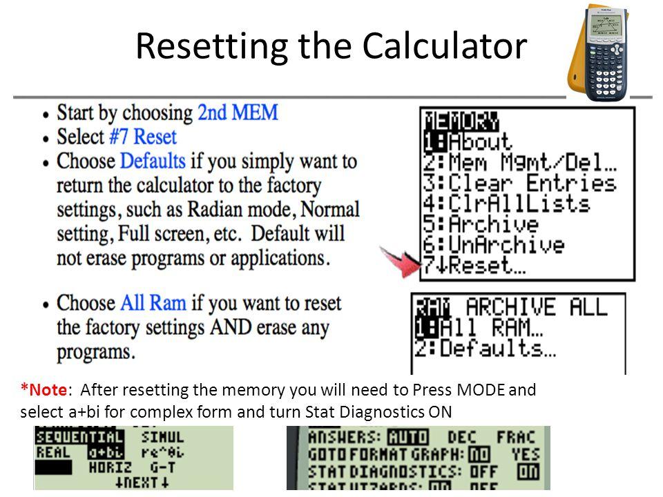 TI Website for Teachers http://education.ti.com/calculators/do wnloads/US/Activities/