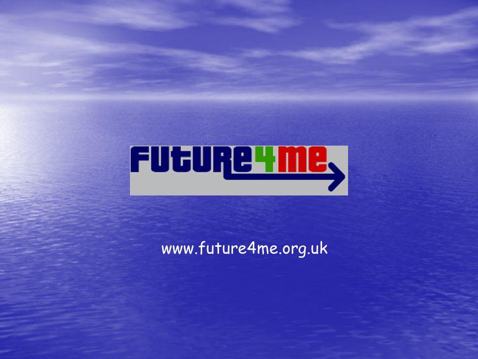 www.future4me.org.uk