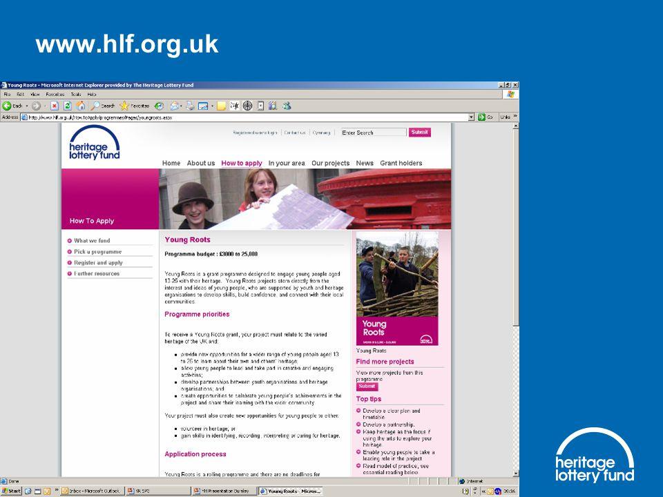 www.hlf.org.uk
