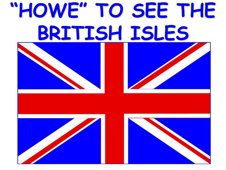 KINSALE Kin sale is the oldest town in Ireland. It is a major sailing base..